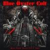 Blue Oyster Cult - iHeart Radio Theater N.Y.C. 2012 - 2020