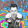 Darling Thieves 2006-2020