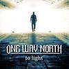 One Way North - Коллекция 2018-2020