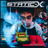Static-X - Коллекция 2009-2020