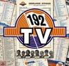 V/A - Top 40 van 30 april 1966 + Jukebox (02.05.2020) - 192 TV