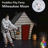 Puddles Pity Party 2013-2020