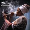 Buhlebendalo - Chosi - 2020