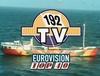 V/A - Top 40 Eurovision + JukeBox (10.05.2020) - 192 TV