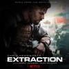 Тайлер Рейк: Операция по спасению / Extraction 2020