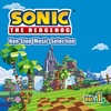 Sonic the Hedgehog - Non-Stop Music Selection, Vol.1 2020