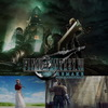 Final Fantasy VII Remake / ファイナルファンタジーVII リメイク 2020