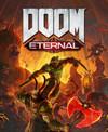 DooM Eternal (Mick Gordon, Robert Prince) - 2020, OGG, 192-320 kbps