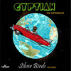Gyptian - The Difference - 2020
