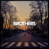 Ondubground - Brothers - 2020