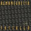 Almamegretta - Collection 1993-2020