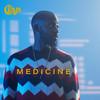 Claye - Medicine - 2020