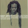 Eddy Grant - Hit Collection - 1999