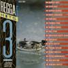 Reggae Hits Volume 3 - 1986