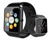 Умные часы - Smart Watch GT08 (black) в интернет магазине DVD, CD, MP3, FLAC дисков 1000000-CD.ru