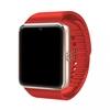 Умные часы - Smart Watch GT08 (red gold) в интернет магазине DVD, CD, MP3, FLAC дисков 1000000-CD.ru