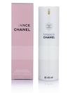 мини 45ml Chanel Chance EDT 45ml в интернет магазине DVD, CD, MP3, FLAC дисков 1000000-CD.ru