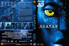 Аватар (3D) в интернет магазине DVD, CD, MP3, FLAC дисков 1000000-CD.ru