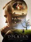 Толкин 2019 (2D) в интернет магазине DVD, CD, MP3, FLAC дисков 1000000-CD.ru