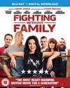 Борьба с моей семьей 2019 (2D) в интернет магазине DVD, CD, MP3, FLAC дисков 1000000-CD.ru