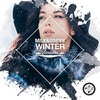 Milk & Sugar Winter Sessions 2021 (2020) MP3 в интернет магазине DVD, CD, MP3, FLAC дисков 1000000-CD.ru