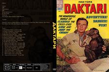 Дактари в интернет магазине DVD, CD, MP3, FLAC дисков 1000000-CD.ru