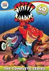 Уличные акулы в интернет магазине DVD, CD, MP3, FLAC дисков 1000000-CD.ru