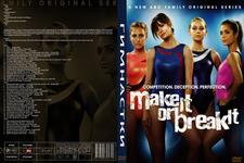 Гимнастки в интернет магазине DVD, CD, MP3, FLAC дисков 1000000-CD.ru